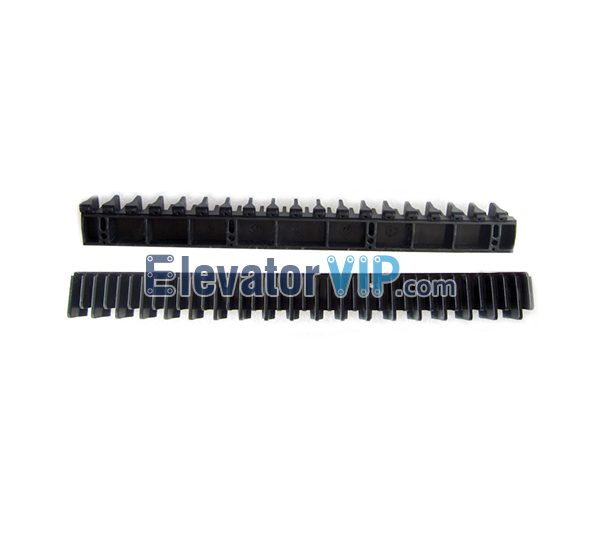 Escalator Safety Step Demarcation Insert , OTIS Escalator Step Demarcation Strip Insert, Escalator Step Demarcation Insert Black, Escalator Step Demarcation Insert Back-end Part, Escalator Step Demarcation Insert Supplier, Escalator Step Demarcation Insert Manufacturer, Escalator Step Demarcation Insert Exporter, Escalator Step Demarcation Insert Factory Price, Wholesale Escalator Step Demarcation Insert, Cheap Escalator Step Demarcation Insert for Sale, Buy Quality & Original Escalator Step Demarcation Insert Online, XAA455AL1, L47332139A