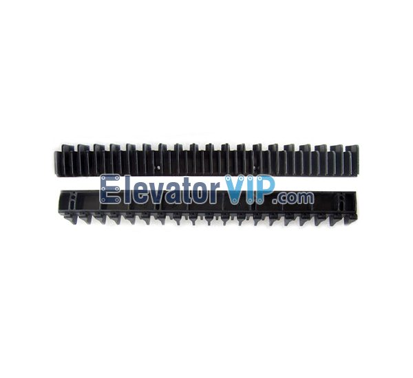 Escalator Safety Step Demarcation Insert , OTIS Escalator Step Demarcation Strip Insert, Escalator Step Demarcation Insert Black, Escalator Step Demarcation Insert Back-end Part, Escalator Step Demarcation Insert Supplier, Escalator Step Demarcation Insert Manufacturer, Escalator Step Demarcation Insert Exporter, Escalator Step Demarcation Insert Factory Price, Wholesale Escalator Step Demarcation Insert, Cheap Escalator Step Demarcation Insert for Sale, Buy Quality & Original Escalator Step Demarcation Insert Online, XAA455AL2, L47332138A