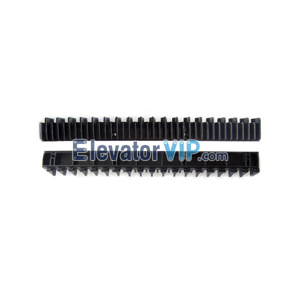 Escalator Safety Step Demarcation Insert , OTIS Escalator Step Demarcation Strip Insert, Escalator Step Demarcation Insert Black, Escalator Step Demarcation Insert Back-end Part, Escalator Step Demarcation Insert Supplier, Escalator Step Demarcation Insert Manufacturer, Escalator Step Demarcation Insert Exporter, Escalator Step Demarcation Insert Factory Price, Wholesale Escalator Step Demarcation Insert, Cheap Escalator Step Demarcation Insert for Sale, Buy Quality & Original Escalator Step Demarcation Insert Online, XAA455AL3, L47332137A