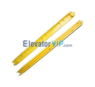 Escalator Safety Step Demarcation Insert , OTIS Escalator Step Demarcation Strip Insert, Escalator Step Demarcation Insert Yellow, Escalator Step Demarcation Insert Left Part, Escalator Step Demarcation Insert Supplier, Escalator Step Demarcation Insert Manufacturer, Escalator Step Demarcation Insert Exporter, Escalator Step Demarcation Insert Factory Price, Wholesale Escalator Step Demarcation Insert, Cheap Escalator Step Demarcation Insert for Sale, Buy Quality & Original Escalator Step Demarcation Insert Online, XAA455AM1, L47332136A