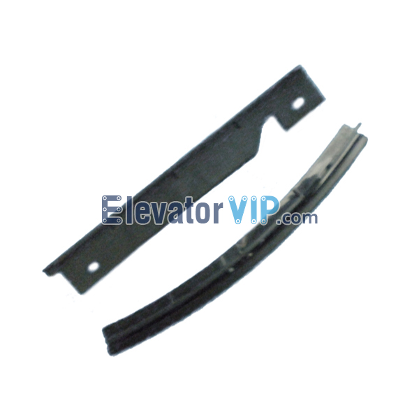 Escalator Safety Step Demarcation Insert , OTIS Escalator Step Demarcation Strip Insert, Escalator Step Demarcation Insert Black, Escalator Step Demarcation Insert Left Part, Escalator Step Demarcation Insert Supplier, Escalator Step Demarcation Insert Manufacturer, Escalator Step Demarcation Insert Exporter, Escalator Step Demarcation Insert Factory Price, Wholesale Escalator Step Demarcation Insert, Cheap Escalator Step Demarcation Insert for Sale, Buy Quality & Original Escalator Step Demarcation Insert Online, XAA455AN1, L47332114A