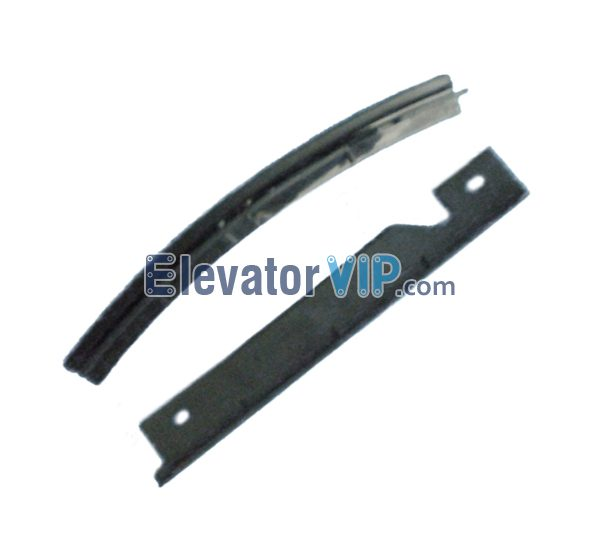 Otis Escalator Spare Parts Right Side-decorative Insert XAA455AN2(L47332114B)
