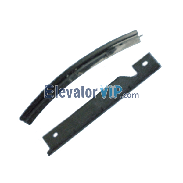 Escalator Safety Step Demarcation Insert , OTIS Escalator Step Demarcation Strip Insert, Escalator Step Demarcation Insert Black, Escalator Step Demarcation Insert Right Part, Escalator Step Demarcation Insert Supplier, Escalator Step Demarcation Insert Manufacturer, Escalator Step Demarcation Insert Exporter, Escalator Step Demarcation Insert Factory Price, Wholesale Escalator Step Demarcation Insert, Cheap Escalator Step Demarcation Insert for Sale, Buy Quality & Original Escalator Step Demarcation Insert Online, XAA455AN2, L47332114B