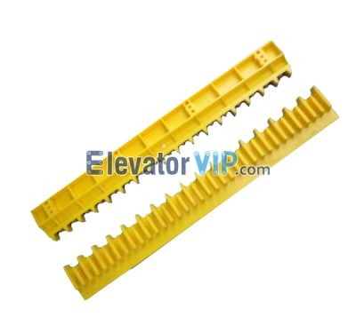 Escalator Safety Step Demarcation Insert, Escalator Demarcation Strip Step Frame, Escalator Step Demarcation Insert Front-end Part, Escalator Step Demarcation Insert Yellow, OTIS Escalator Step Demarcation Strip Insert, Escalator Step Demarcation Insert Supplier, Escalator Step Demarcation Insert Manufacturer, Escalator Step Demarcation Insert Exporter, Wholesale Escalator Step Demarcation Insert, Escalator Step Demarcation Insert Factory Price, Cheap Escalator Step Demarcation Insert for Sale, Buy Quality & Original Escalator Step Demarcation Insert Online, XAA455AP3
