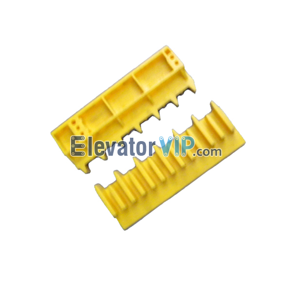 Escalator Safety Step Demarcation Insert, Escalator Demarcation Strip Step Frame, Escalator Step Demarcation Insert Front-end Part, Escalator Step Demarcation Insert Yellow, OTIS Escalator Step Demarcation Strip Insert, Escalator Step Demarcation Insert Supplier, Escalator Step Demarcation Insert Manufacturer, Escalator Step Demarcation Insert Exporter, Wholesale Escalator Step Demarcation Insert, Escalator Step Demarcation Insert Factory Price, Cheap Escalator Step Demarcation Insert for Sale, Buy Quality & Original Escalator Step Demarcation Insert Online, XAA455AP4