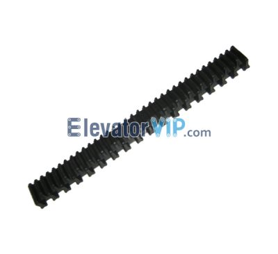 Escalator Safety Step Demarcation Insert, Escalator Demarcation Strip Step Frame, Escalator Step Demarcation Insert Back-end Part, Escalator Step Demarcation Insert Black, OTIS Escalator Step Demarcation Strip Insert, Escalator Step Demarcation Insert Supplier, Escalator Step Demarcation Insert Manufacturer, Escalator Step Demarcation Insert Exporter, Wholesale Escalator Step Demarcation Insert, Escalator Step Demarcation Insert Factory Price, Cheap Escalator Step Demarcation Insert for Sale, Buy Quality & Original Escalator Step Demarcation Insert Online, XAA455AQ1