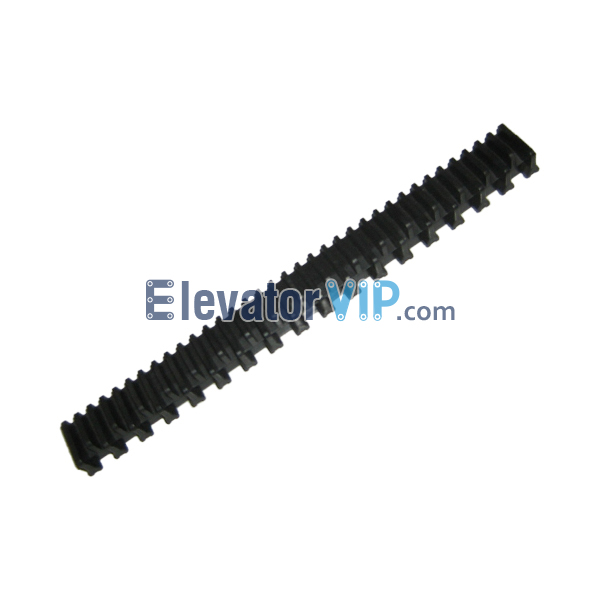 Otis Escalator Spare Parts Back-decorative Insert XAA455AQ1