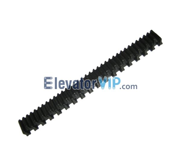 Escalator Safety Step Demarcation Insert, Escalator Demarcation Strip Step Frame, Escalator Step Demarcation Insert Back-end Part, Escalator Step Demarcation Insert Black, OTIS Escalator Step Demarcation Strip Insert, Escalator Step Demarcation Insert Supplier, Escalator Step Demarcation Insert Manufacturer, Escalator Step Demarcation Insert Exporter, Wholesale Escalator Step Demarcation Insert, Escalator Step Demarcation Insert Factory Price, Cheap Escalator Step Demarcation Insert for Sale, Buy Quality & Original Escalator Step Demarcation Insert Online, XAA455AQ2