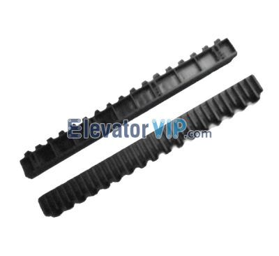 Escalator Safety Step Demarcation Insert, Escalator Demarcation Strip Step Frame, Escalator Step Demarcation Insert Back-end Part, Escalator Step Demarcation Insert Black, OTIS Escalator Step Demarcation Strip Insert, Escalator Step Demarcation Insert Supplier, Escalator Step Demarcation Insert Manufacturer, Escalator Step Demarcation Insert Exporter, Wholesale Escalator Step Demarcation Insert, Escalator Step Demarcation Insert Factory Price, Cheap Escalator Step Demarcation Insert for Sale, Buy Quality & Original Escalator Step Demarcation Insert Online, XAA455AQ3