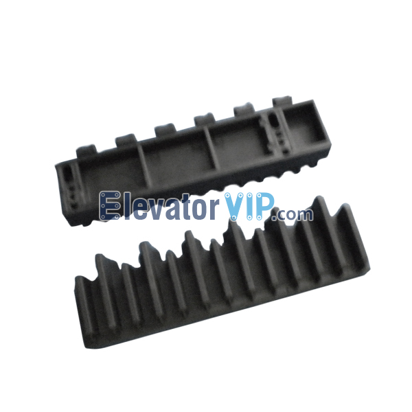 Otis Escalator Spare Parts 600-typed Back-decorative Insert XAA455AQ4
