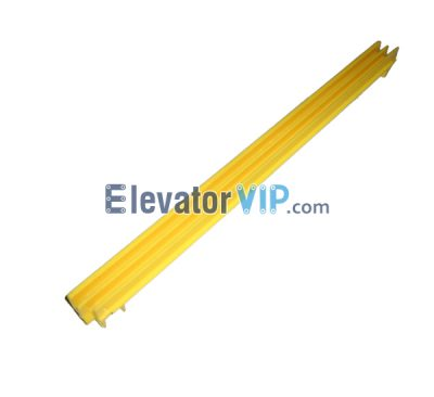 Escalator Safety Step Demarcation Insert , OTIS Escalator Step Demarcation Strip Insert, Escalator Step Demarcation Insert Yellow, Escalator Step Demarcation Insert Left Part, Escalator Step Demarcation Insert Supplier, Escalator Step Demarcation Insert Manufacturer, Escalator Step Demarcation Insert Exporter, Escalator Step Demarcation Insert Factory Price, Wholesale Escalator Step Demarcation Insert, Cheap Escalator Step Demarcation Insert for Sale, Buy Quality & Original Escalator Step Demarcation Insert Online, XAA455AR1