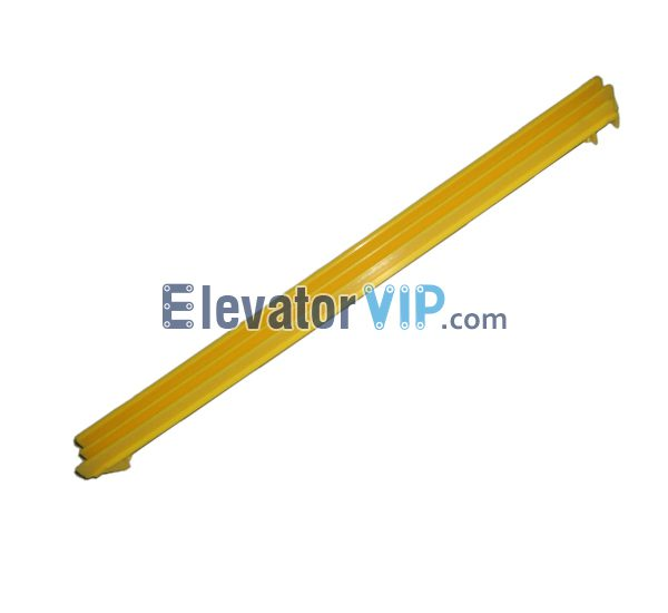 Escalator Safety Step Demarcation Insert , OTIS Escalator Step Demarcation Strip Insert, Escalator Step Demarcation Insert Yellow, Escalator Step Demarcation Insert Right Part, Escalator Step Demarcation Insert Supplier, Escalator Step Demarcation Insert Manufacturer, Escalator Step Demarcation Insert Exporter, Escalator Step Demarcation Insert Factory Price, Wholesale Escalator Step Demarcation Insert, Cheap Escalator Step Demarcation Insert for Sale, Buy Quality & Original Escalator Step Demarcation Insert Online, XAA455AR2