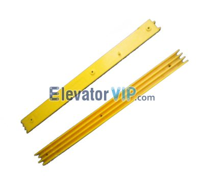 Escalator Safety Step Demarcation Insert , OTIS Escalator Step Demarcation Strip Insert, Escalator Step Demarcation Insert Yellow, Escalator Step Demarcation Insert Right Part, Escalator Step Demarcation Insert Supplier, Escalator Step Demarcation Insert Manufacturer, Escalator Step Demarcation Insert Exporter, Escalator Step Demarcation Insert Factory Price, Wholesale Escalator Step Demarcation Insert, Cheap Escalator Step Demarcation Insert for Sale, Buy Quality & Original Escalator Step Demarcation Insert Online, XAA455AV1, STP003B00-01A