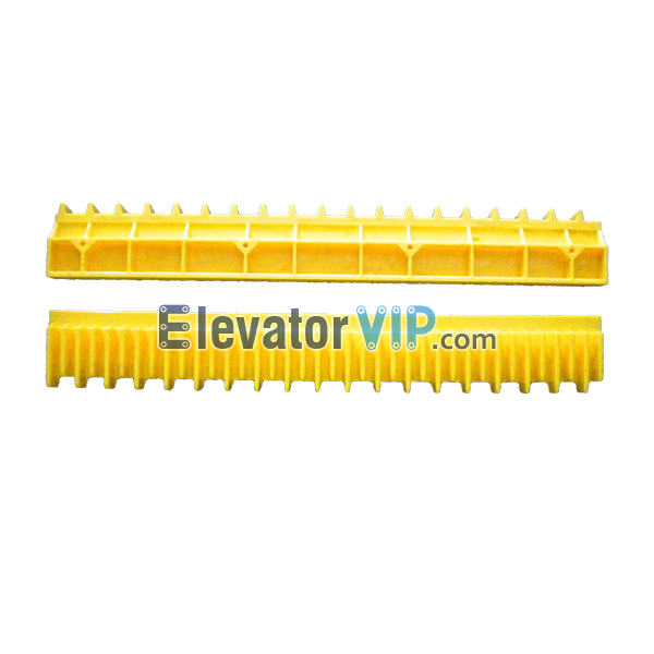 Escalator Safety Step Demarcation Insert , OTIS Escalator Step Demarcation Strip Insert, Escalator Step Demarcation Insert Yellow, Escalator Step Demarcation Insert Front-end Part, Escalator Step Demarcation Insert Supplier, Escalator Step Demarcation Insert Manufacturer, Escalator Step Demarcation Insert Exporter, Escalator Step Demarcation Insert Factory Price, Wholesale Escalator Step Demarcation Insert, Cheap Escalator Step Demarcation Insert for Sale, Buy Quality & Original Escalator Step Demarcation Insert Online, XAA455AW2
