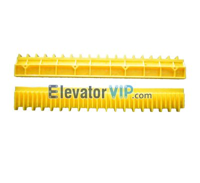 Escalator Safety Step Demarcation Insert , OTIS Escalator Step Demarcation Strip Insert, Escalator Step Demarcation Insert Yellow, Escalator Step Demarcation Insert Front-end Part, Escalator Step Demarcation Insert Supplier, Escalator Step Demarcation Insert Manufacturer, Escalator Step Demarcation Insert Exporter, Escalator Step Demarcation Insert Factory Price, Wholesale Escalator Step Demarcation Insert, Cheap Escalator Step Demarcation Insert for Sale, Buy Quality & Original Escalator Step Demarcation Insert Online, XAA455AW3