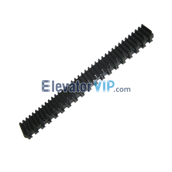 Escalator Safety Step Demarcation Insert , OTIS Escalator Step Demarcation Strip Insert, Escalator Step Demarcation Insert Black, Escalator Step Demarcation Insert Back-end Part, Escalator Step Demarcation Insert Supplier, Escalator Step Demarcation Insert Manufacturer, Escalator Step Demarcation Insert Exporter, Escalator Step Demarcation Insert Factory Price, Wholesale Escalator Step Demarcation Insert, Cheap Escalator Step Demarcation Insert for Sale, Buy Quality & Original Escalator Step Demarcation Insert Online, XAA455AX3