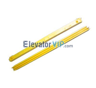 Escalator Safety Step Demarcation Insert , OTIS Escalator Step Demarcation Strip Insert, Escalator Step Demarcation Insert Yellow, Escalator Step Demarcation Insert Left Part, Escalator Step Demarcation Insert Supplier, Escalator Step Demarcation Insert Manufacturer, Escalator Step Demarcation Insert Exporter, Escalator Step Demarcation Insert Factory Price, Wholesale Escalator Step Demarcation Insert, Cheap Escalator Step Demarcation Insert for Sale, Buy Quality & Original Escalator Step Demarcation Insert Online, XAA455AY1