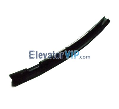 Otis Escalator Spare Parts Right Side-decorative Insert XAA455BB1