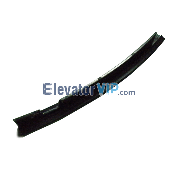 Escalator Safety Step Demarcation Insert , OTIS Escalator Step Demarcation Strip Insert, Escalator Step Demarcation Insert Black, Escalator Step Demarcation Insert Right Part, Escalator Step Demarcation Insert Supplier, Escalator Step Demarcation Insert Manufacturer, Escalator Step Demarcation Insert Exporter, Escalator Step Demarcation Insert Factory Price, Wholesale Escalator Step Demarcation Insert, Cheap Escalator Step Demarcation Insert for Sale, Buy Quality & Original Escalator Step Demarcation Insert Online, XAA455BB1