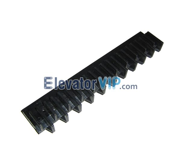 Moving Walkway Safety Step Demarcation Insert, Moving Walkway Demarcation Strip Step Frame, Moving Walkway Step Demarcation Insert Left Part, Moving Walkway Step Demarcation Insert Black, OTIS Moving Walkway Step Demarcation Strip Insert, Moving Walkway Step Demarcation Insert Supplier, Moving Walkway Step Demarcation Insert Manufacturer, Moving Walkway Step Demarcation Insert Exporter, Wholesale Moving Walkway Step Demarcation Insert, Moving Walkway Step Demarcation Insert Factory Price, Cheap Moving Walkway Step Demarcation Insert for Sale, Buy Quality & Original Moving Walkway Step Demarcation Insert Online, XAA455BC2, L48034047B
