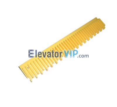 Otis Escalator Spare Parts 800-typed Front-decorative Insert XAA455J2