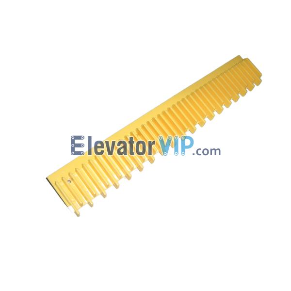 Escalator Safety Step Demarcation Insert, Escalator Demarcation Strip Step Frame, Escalator Step Demarcation Insert Front-end, Escalator Step Demarcation Insert Black, OTIS Escalator Step Demarcation Strip Insert, Escalator Step Demarcation Insert Supplier, Escalator Step Demarcation Insert Manufacturer, Escalator Step Demarcation Insert Exporter, Wholesale Escalator Step Demarcation Insert, Escalator Step Demarcation Insert Factory Price, Cheap Escalator Step Demarcation Insert for Sale, Buy Quality & Original Escalator Step Demarcation Insert Online, XAA455J3