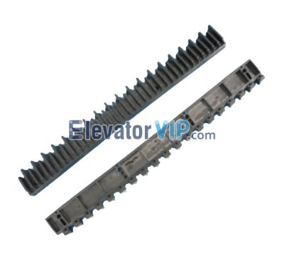 Escalator Safety Step Demarcation Insert, Escalator Demarcation Strip Step Frame, Escalator Step Demarcation Insert Back-end, Escalator Step Demarcation Insert Black, OTIS Escalator Step Demarcation Strip Insert, Escalator Step Demarcation Insert Supplier, Escalator Step Demarcation Insert Manufacturer, Escalator Step Demarcation Insert Exporter, Wholesale Escalator Step Demarcation Insert, Escalator Step Demarcation Insert Factory Price, Cheap Escalator Step Demarcation Insert for Sale, Buy Quality & Original Escalator Step Demarcation Insert Online, XAA455K1