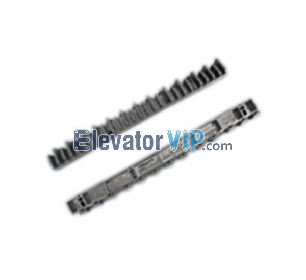 Escalator Safety Step Demarcation Insert, Escalator Demarcation Strip Step Frame, Escalator Step Demarcation Insert Back-end, Escalator Step Demarcation Insert Black, OTIS Escalator Step Demarcation Strip Insert, Escalator Step Demarcation Insert Supplier, Escalator Step Demarcation Insert Manufacturer, Escalator Step Demarcation Insert Exporter, Wholesale Escalator Step Demarcation Insert, Escalator Step Demarcation Insert Factory Price, Cheap Escalator Step Demarcation Insert for Sale, Buy Quality & Original Escalator Step Demarcation Insert Online, XAA455K2