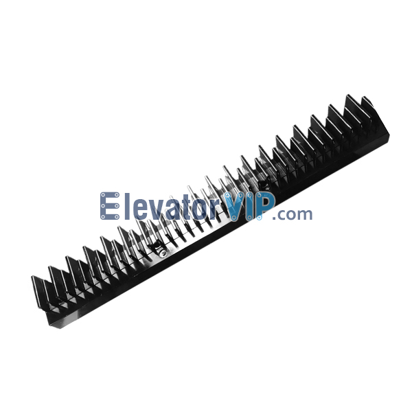 Escalator Safety Step Demarcation Insert, Escalator Demarcation Strip Step Frame, Escalator Step Demarcation Insert Back-end, Escalator Step Demarcation Insert Black, OTIS Escalator Step Demarcation Strip Insert, Escalator Step Demarcation Insert Supplier, Escalator Step Demarcation Insert Manufacturer, Escalator Step Demarcation Insert Exporter, Wholesale Escalator Step Demarcation Insert, Escalator Step Demarcation Insert Factory Price, Cheap Escalator Step Demarcation Insert for Sale, Buy Quality & Original Escalator Step Demarcation Insert Online, XAA455K3