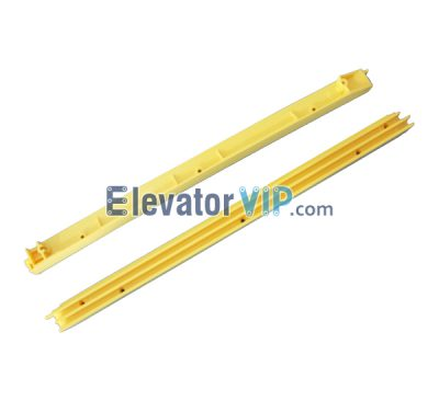 Escalator Safety Step Demarcation Insert , OTIS Escalator Step Demarcation Strip Insert, Escalator Step Demarcation Insert Yellow, Escalator Step Demarcation Insert Left Part, Escalator Step Demarcation Insert Supplier, Escalator Step Demarcation Insert Manufacturer, Escalator Step Demarcation Insert Exporter, Escalator Step Demarcation Insert Factory Price, Wholesale Escalator Step Demarcation Insert, Cheap Escalator Step Demarcation Insert for Sale, Buy Quality & Original Escalator Step Demarcation Insert Online, XAA455L1