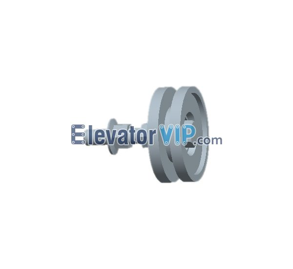 Escalator Handrail Roller, Escalator Handrail Roller Φ70*34mm, Escalator Handrail Roller Bearing 6201RS with Shaft, Escalator Handrail Roller, OTIS Escalator Handrail Roller, Escalator Handrail Roller Supplier, Escalator Handrail Roller Manufacturer, Escalator Handrail Roller Factory Price, Escalator Handrail Roller Exporter, Wholesale Escalator Handrail Roller, Cheap Escalator Handrail Roller for Sale, Buy Quality & Original Escalator Handrail Roller Online, XAA456AD1