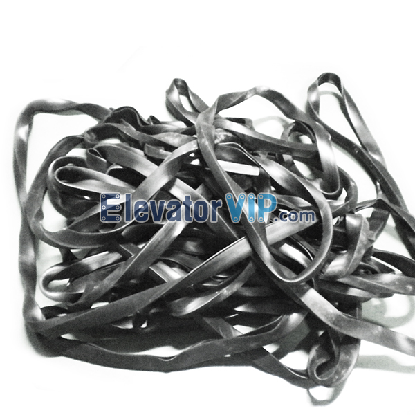 Escalator Glass Rubber Strip, Escalator Glass Rubber Strip U-shaped, OTIS Escalator Glass Rubber Seal Gasket, Escalator Glass Rubber Seal Gasket, Escalator Glass Rubber Strip Supplier, Escalator Glass Rubber Strip Manufacturer, Escalator Glass Rubber Strip Exporter, Escalator Glass Rubber Strip Wholesaler, Escalator Glass Rubber Strip Factory Price, Cheap Escalator Glass Rubber Strip for Sale, Buy Quality & Original Escalator Glass Rubber Strip Online, XAA50BA1