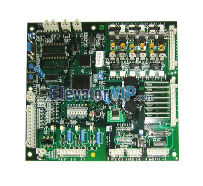 Otis Elevator Spare Parts ACB2 Board XAA610AM1