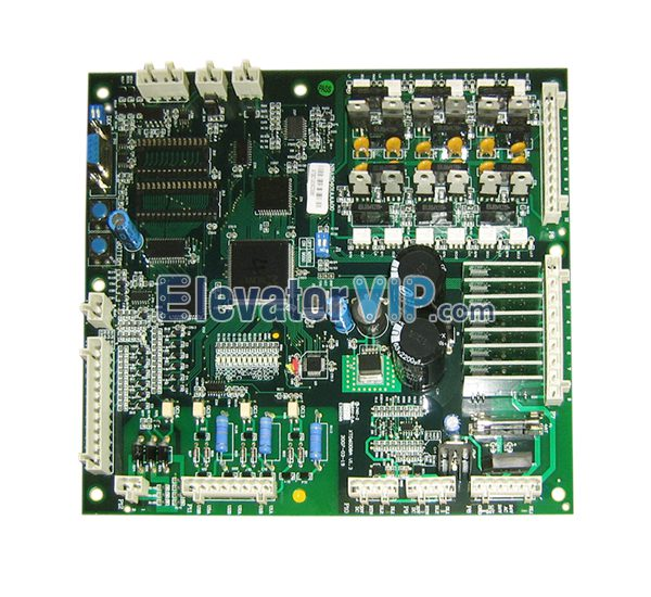 Elevator ACB-II Motherboard, Elevator ACB2 PCB Board, OTIS Lift ACB-2 Motion Control Sub System Control Circuit Board, Elevator LCB2 PCB Board, OTIS Elevator LCB-II Circuit Board, Elevator ACB-II Board Supplier, Elevator ACB-II Board Manufacturer, Elevator ACB-II Board Exporter, Elevator ACB-II Board Factory Price, Elevator ACB-II Board Wholesaler, Buy Quality & Original Elevator ACB-II Board Online, Cheap Elevator ACB-II Board for Sale, XAA610AM1, NBA20401AAA00