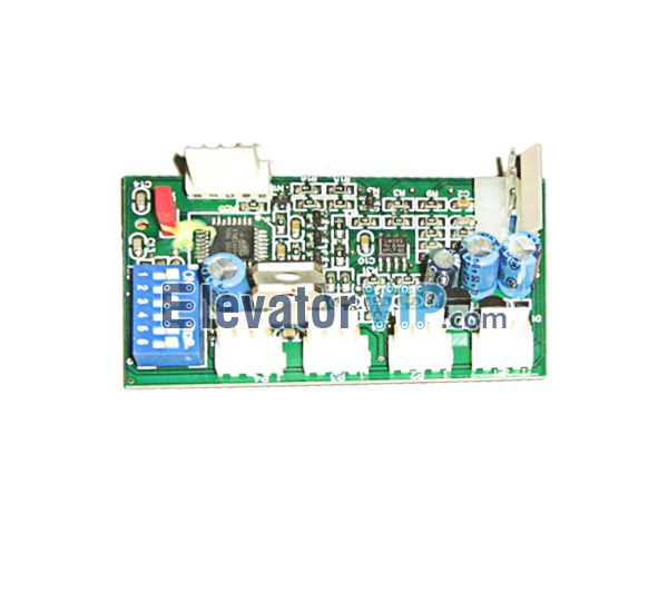 Elevator RS14 Control Board, Elevator Printed Circuit Board RS14, Elevator PCB Board RS14, OTIS Lift Electronic Board Model RS14, Elevator RS14 Board Supplier, Elevator RS14 Board Manufacturer, Elevator RS14 Board Exporter, Elevator RS14 Board Factory, Wholesale Elevator RS14 Board, Cheap Elevator RS14 Board for Sale, Buy Quality Elevator RS14 Board Online, XAA610AP1