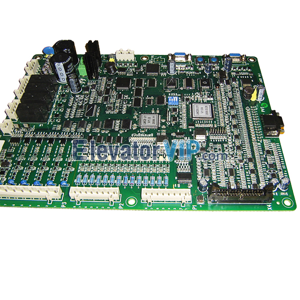 Elevator Control Panel LMCB, Elevator LMCB Board V4.1/V4.2, Elevator Circuit Board LMCB, OTIS Lift LMCB Board for OH5000 8503, Elevator LMCB Board Supplier, Elevator LMCB Board Manufacturer, Elevator LMCB Board Factory, Elevator LMCB Board Exporter, Wholesale Elevator LMCB Board, Cheap Elevator LMCB Board for Sale, Buy Quality & Original Elevator LMCB Board Online, XAA610AY2