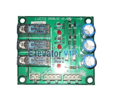 Elevator Flat Laminates PCB Board, Elevator LVCT1 PCB Board, Elevator LVCT2 Circuit Board, XIZI OTIS Lift Flat Laminates Circuit Board, Elevator LVCT1 Board Supplier, Elevator LVCT2 Board Manufacturer, Elevator LVCT2 Board Factory, Elevator LVCT2 Board Exporter, Wholesale Elevator LVCT2 Board, Cheap Elevator LVCT2 Board for Sale, Buy Quality & Original Elevator LVCT2 Board Online, XAA610BR2