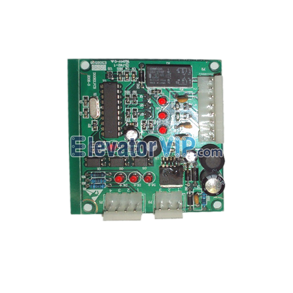 Elevator Door Control Board, Elevator Door Control Board DOORXPCB JWZ-1 E302598, OTIS Lift Door Control Circuit Board, Elevator Door Control PCB Board, Elevator Door Control Board Supplier, Elevator Door Control Board Manufacturer, Elevator Door Control Board Exporter, Elevator Door Control Board Factory, Wholesale Elevator Door Control Board, Cheap Elevator Door Control Board for Sale, Buy Quality & Original Elevator Door Control Board Online, XAA610CB1