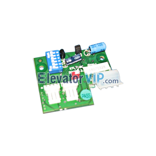 Elevator RS5A1 Communication Board, Elevator Circuit Board OMA4351AJH, Elevator PCB Board for Bottomless Box HBP11, OTIS Lift PCB Hall Card for Button, Elevator OMA4351AJH Board Supplier, Elevator OMA4351AJH Board Factory, Elevator OMA4351AJH Board Manufacturer, Elevator OMA4351AJH Board Exporter, Wholesale Elevator OMA4351AJH Board, Cheap Elevator OMA4351AJH Board for Sale, Buy Quality Elevator OMA4351AJH Board Online, XAA610CW1