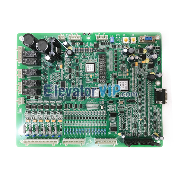 Elevator Motion Control Sub System Board, Elevator ALMCB Motherboard V4.2, XIZI OTIS Lift ALMCB Circuit Board, Elevator ALMCB PCB Board, Elevator ALMCB Board Supplier, Elevator ALMCB Board Manufacturer, Best Elevator ALMCB Board Price, Elevator ALMCB Board Factory, Wholesale Elevator ALMCB Board, Cheap Elevator ALMCB Board for Sale, Buy Quality Elevator ALMCB Board Online, XAA610DX1, GAA12D048V111