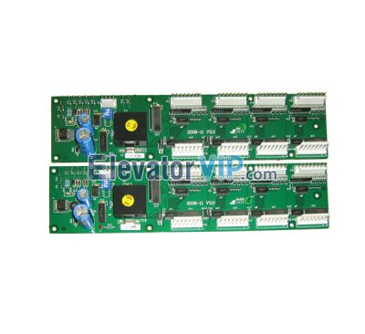 Elevator Car Communication Board, Elevator RSEB Board, OTIS Lift RSEB PCB Board, Cheap OTIS Elevator RSEB PCB Board, Elevator RSEB Board Supplier, Elevator RSEB Board Manufacturer, Elevator RSEB Board Wholesaler, Elevator RSEB Board Exporter, Elevator RSEB Board Factory, Cheap Elevator RSEB Board for Sale, Buy Quality and Original Elevator RSEB Board Online, XAA610P1
