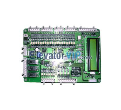 Elevator AMCB2 Board, Elevator Motion Control PCB Board, Elevator AMCB2 PCB V1.0, Elevator AMCB2 Board V2.0, OTIS AMCB-II Circuit Board for OH5000, Elevator AMCB2 Board Supplier, Elevator AMCB2 Board Manufacturer, Elevator AMCB2 Board Exporter, Wholesale Elevator AMCB2 Board, Elevator AMCB2 Board Factory Price, Cheap Elevator AMCB2 Board for Sale, Buy Quality & Original Elevator AMCB2 Board Online, XAA610W1