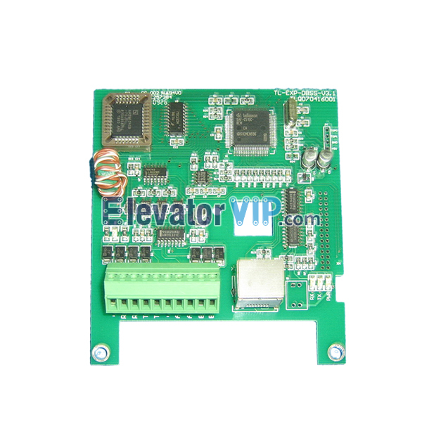 Elevator SIEI Frequency Inverter PG Card, Elevator SIEI TL-EXP-DBSS-V3.1, Elevator SIEI TLQ070416001, OTIS Lift SIEI Drive PG Board, Elevator SIEI Inverter Card Supplier, Elevator SIEI Inverter Card Manufacturer, Elevator SIEI Inverter TL-EXP-DBSS-V3.1 Wholesaler, Elevator SIEI Inverter Board Exporter, Elevator SIEI Inverter Card Factory, Cheap Elevator SIEI Inverter Card for Sale, Buy Quality & Original Elevator SIEI Inverter Card Online, XAA616BN1