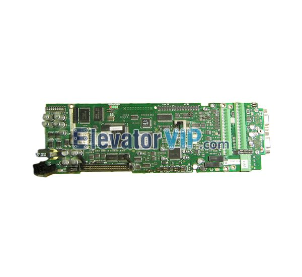 Elevator SIEI Frequency Inverter Motherboard, Elevator SIEI Board S87W9AM RV33-4NV V.3.6.0, OTIS Lift SIEI Inverter Board, Elevator SIEI Motherboard Supplier, Elevator SIEI Motherboard Manufacturer, Elevator SIEI Motherboard Exporter, Elevator SIEI Motherboard Factory, Wholesale Elevator SIEI Motherboard, Cheap Elevator SIEI Motherboard for Sale, Buy Quality and Original Elevator SIEI Motherboard Online, XAA616BR1