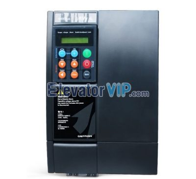 Elevator GEFRAN SIEI Drive, Elevator SIEI Drive AVY3150-KBLM1-CH, OTIS Lift Frequency Inverter, Elevator SIEI Frequency Inverter, Elevator SIEI Frequency Inverter Supplier, Elevator SIEI Frequency Inverter Wholesaler, Elevator SIEI Frequency Inverter Exporter, Elevator SIEI Frequency Inverter Factory Price, Elevator SIEI Frequency Inverter Manufacturer, Cheap Elevator SIEI Frequency Inverter for Sale, Buy Quality & Original Elevator SIEI Frequency Inverter Online, XAA622R27