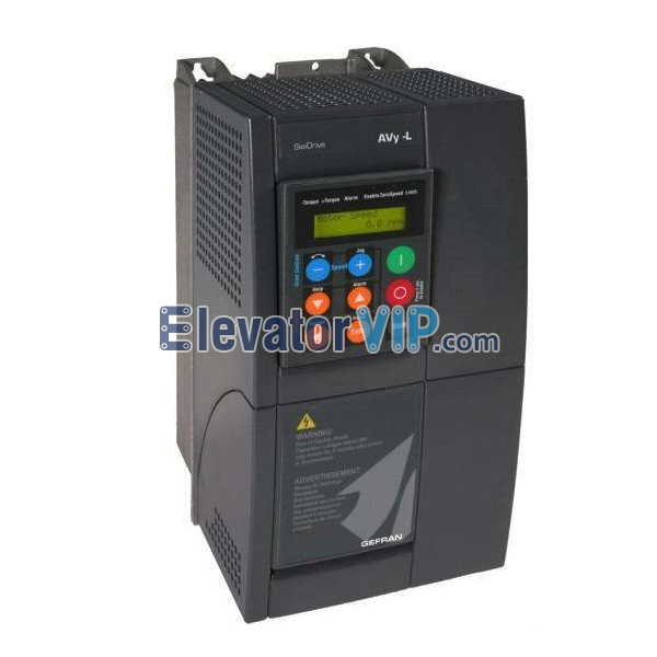 Elevator GEFRAN SIEI Drive, Elevator SIEI Drive AVY2075-KBLM1-CH, OTIS Lift Frequency Inverter, Elevator SIEI Frequency Inverter, Elevator SIEI Frequency Inverter Supplier, Elevator SIEI Frequency Inverter Wholesaler, Elevator SIEI Frequency Inverter Exporter, Elevator SIEI Frequency Inverter Factory Price, Elevator SIEI Frequency Inverter Manufacturer, Cheap Elevator SIEI Frequency Inverter for Sale, Buy Quality & Original Elevator SIEI Frequency Inverter Online, XAA622R32