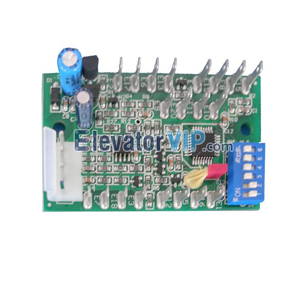 Elevator RS5 Communication Board, Elevator RS5 PCB Board, OTIS Lift RS5 Circuit Board, Elevator RS5 Board Supplier, Elevator RS5 Board Manufacturer, Elevator RS5 Board Factory, Elevator RS5 Board Exporter, Wholesale Elevator RS5 Board, Cheap Elevator RS5 Board for Sale, Buy Quality Elevator RS5 Board Online, XBA23550A1