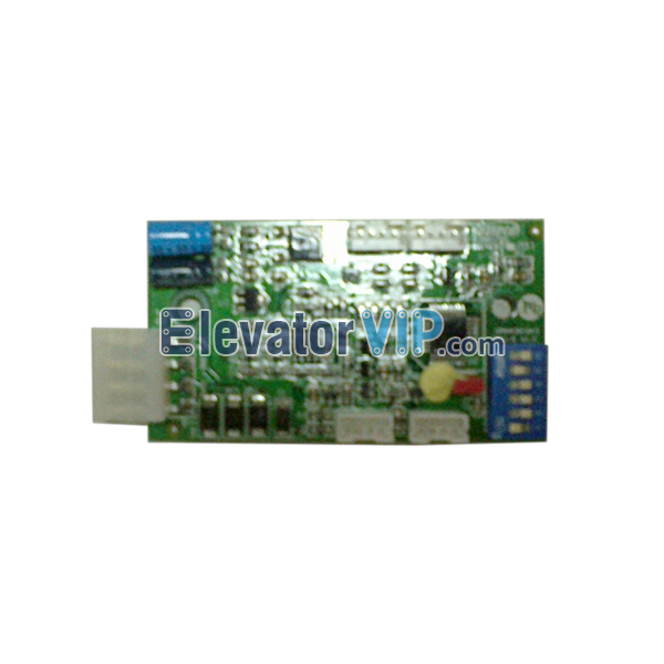 Elevator RS5 Communication Board, Elevator RS5 PCB Board, OTIS Lift RS5 Circuit Board, Elevator RS5 Board Supplier, Elevator RS5 Board Manufacturer, Elevator RS5 Board Factory, Elevator RS5 Board Exporter, Wholesale Elevator RS5 Board, Cheap Elevator RS5 Board for Sale, Buy Quality Elevator RS5 Board Online, XBA23550A2