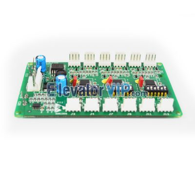 Elevator Communication Board RS53, Elevator Three-in-One RS53 Board, OTIS Lift RS53 Board, OTIS Lift RS5 Circuit Board, Elevator RS5 Board Supplier, Elevator RS5 Board Manufacturer, Elevator RS5 Board Factory, Elevator RS5 Board Exporter, Wholesale Elevator RS5 Board, Cheap Elevator RS5 Board for Sale, Buy Quality Elevator RS5 Board Online, XBA610AK2