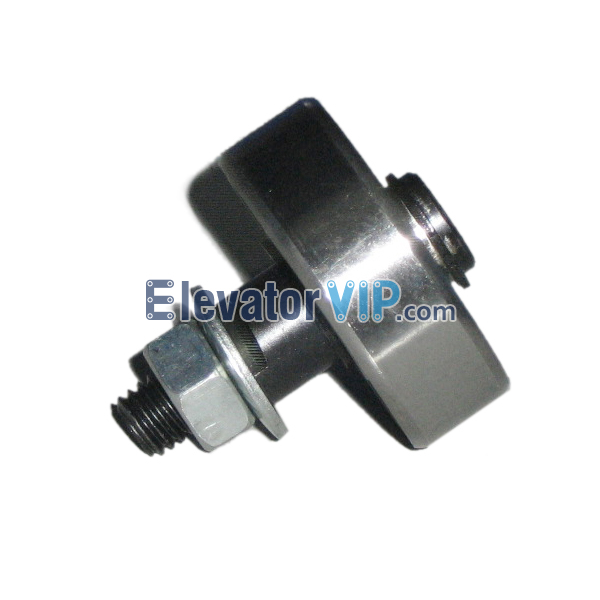 Escalator Handrail Guide Roller, Escalator Handrail Guide Roller Metal, Escalator Handrail Guide Roller with Axle, Escalator Handrail Guide Roller with Bearing 6201-2RS, OTIS Escalator Handrail Anti-deflective Roller, Escalator Handrail Guide Roller Supplier, Escalator Handrail Guide Roller Manufacturer, Escalator Handrail Guide Roller Factory Price, Escalator Handrail Guide Roller Exporter, Wholesale Escalator Handrail Guide Roller, Cheap Escalator Handrail Guide Roller for Sale, Buy Quality & Original Escalator Handrail Guide Roller Online, XWP261B1